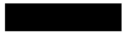 Tensor Surgical Logo
